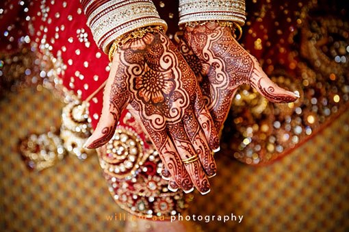 Sikh Wedding Customs Sonia Singh And David Lyster May 29 2013